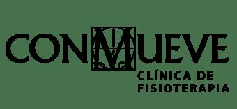 Clínica de Fisioterapia conMueve - Avila