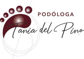 logotipo-tania-del-pino