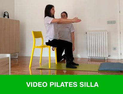 video-clase-pilates-silla